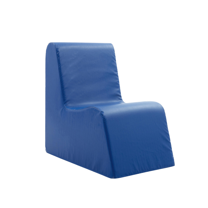 Delicieux Baseline Seclusion Foam Chair