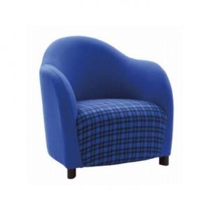 Bugatti Armchair
