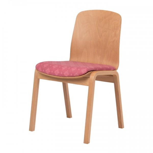 Cara-Stacking-Armless-Chair-Upholstered-Seat-CARAK0211.jpg