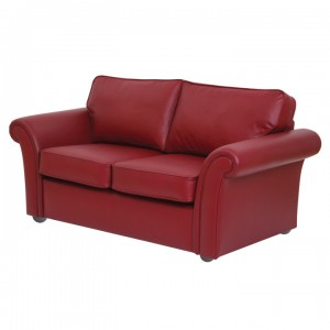 Clarence-2-Seater-Settee-Extreme-CLAREK3622X.jpg