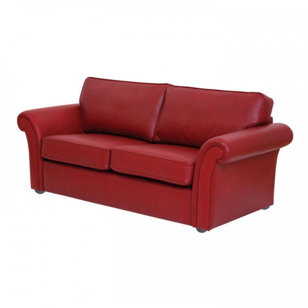Clarence-3-Seater-Settee-Extreme-CLAREK3623X.jpg