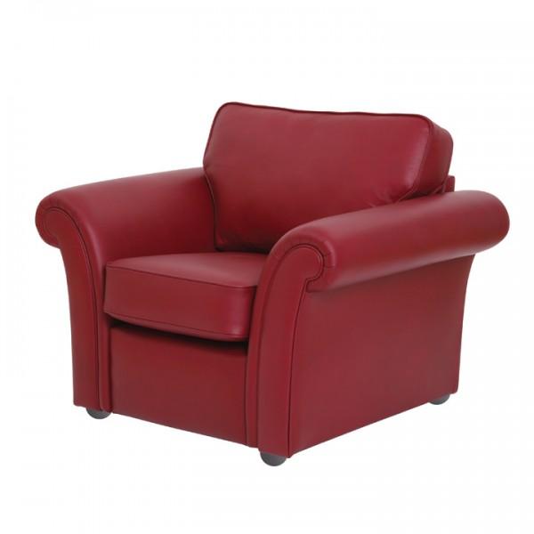 Clarence-Armchair-Extreme-CLAREK3621-X.jpg