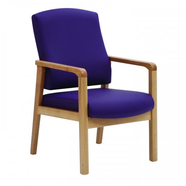 Dalton-Armchair-DALTOK6002.jpg