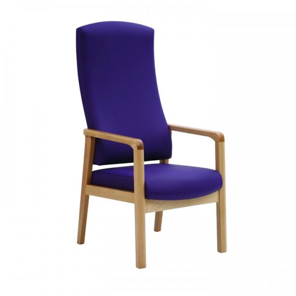Dalton-Armchair-High-Back-DALTOK6030 – Patient Seating.jpg