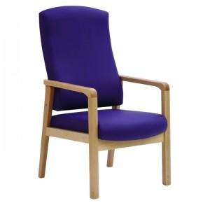 Dalton-Armchair-Mid-Back-DALTOK6009.jpg