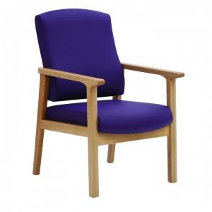 Dalton-Armchair-With-Handgrips-DALTOK6022.jpg