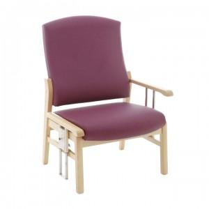 dalton-bariatric-drop-armchair-40-stone-daltok6045