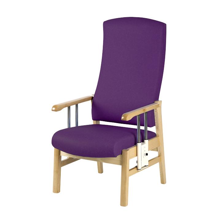 Dalton Drop Arm Armchair Patient Seating Knightsbridge