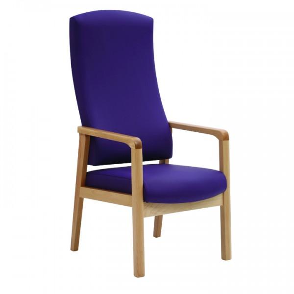 Dalton-Petite-High-Back-Armchair-DALTOK6028.jpg