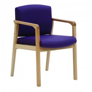 Dalton-Upright-Armchair-DALTOK6012.jpg