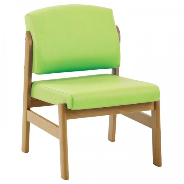 Hamilton-Armless-Chair-HAMILK2003.jpg