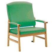 Hamilton-Bariatric-Armchair-armpads-HAMILK2031H.jpg