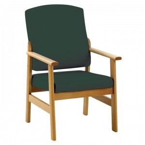 Hamilton-Mid-Back-Armchair-HAMILK2009.jpg