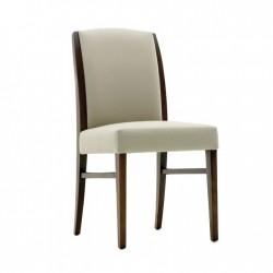 Harvey-Armless-Chair-HARVEK1101.jpg