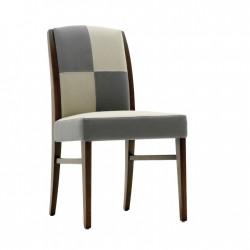 Harvey-Grande-Armless-Chair-HARVEK1104.jpg