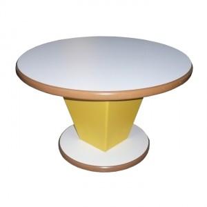 Hula Circular Coffee Table