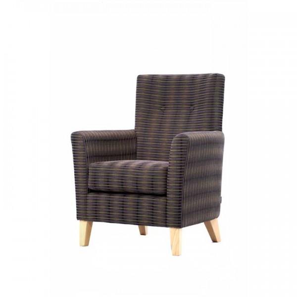 Jasmine-Mid-Back-Chair-JASMINK0825-Side.jpg