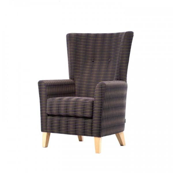 Jasmine-Wing-Chair-JASMINK0827-Side.jpg