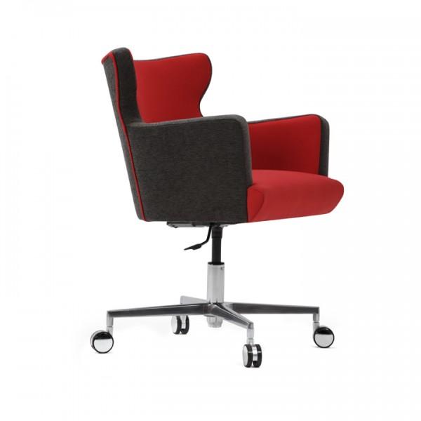 Jenny-Desk-Chair.jpg