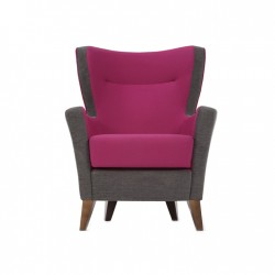 Jenny-Mid-Back-Armchair.jpg