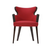 Jenny-Upright-Armchair-Timber.jpg