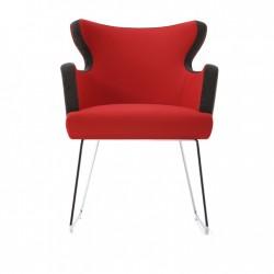 Jenny-Upright-Armchair-Wire.jpg