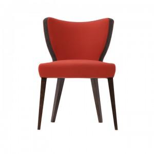 Jenny-Upright-Armless-Chair-Timber.jpg