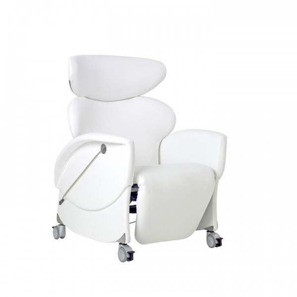 Kintyre-Equipoise-Arm-Recliner-Containment-Back-KINTYK0500.jpg