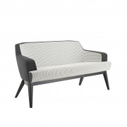 Lucia 2 Seater Settee-1