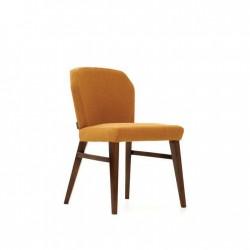 Lucia-Armless-Upright-Chair-LUCIAK1811.jpg