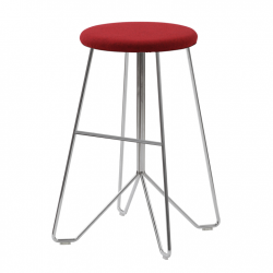 Lucia-High-Stool.png