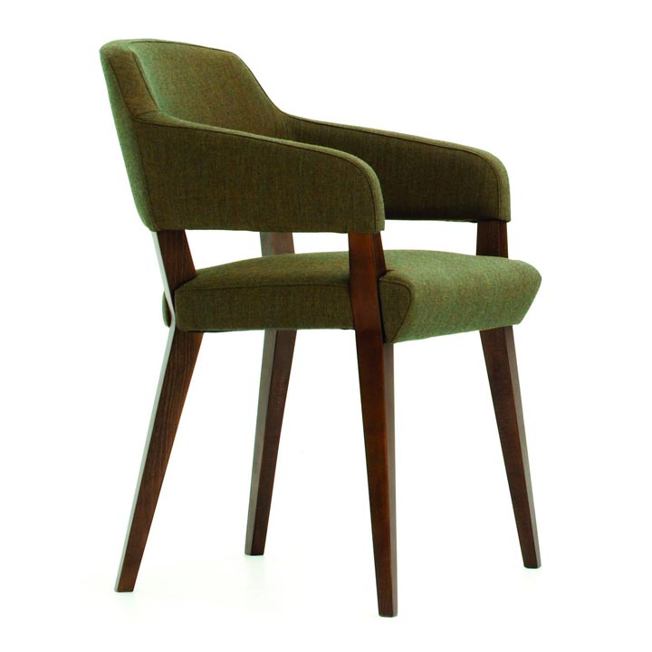 Upright Armchair 28 Images Upright Armchair In Herne