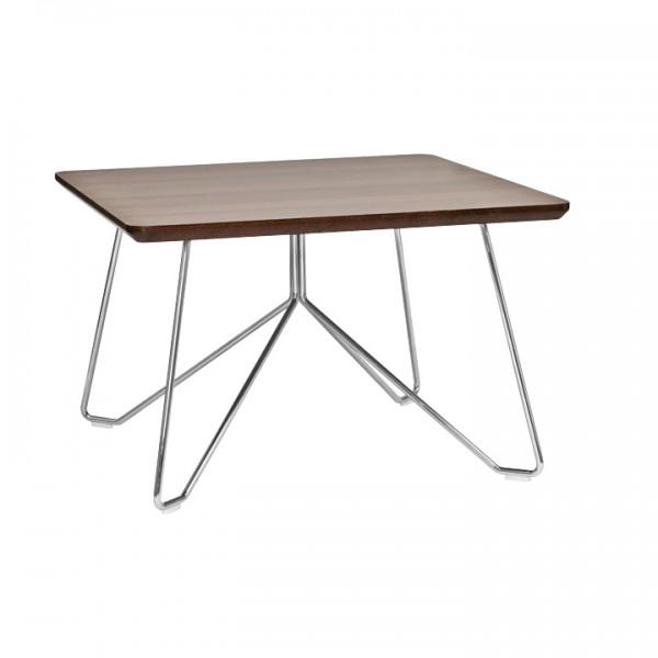 Lucia-Sq-Coffee-Table-700T-900B_WH.jpg