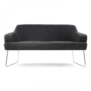 Lucia Wire 2 Seater