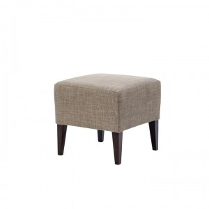 Lucino-Small-Footstool.jpg