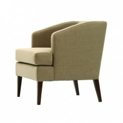 Lugano-Easy-Chair-LUGANK1730.jpg