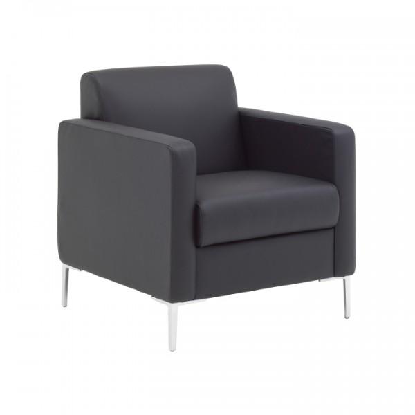 lynx-armchair-1