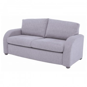 Marlowe 3 Seater Settee Extreme