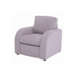 Marlowe Armchair Extreme