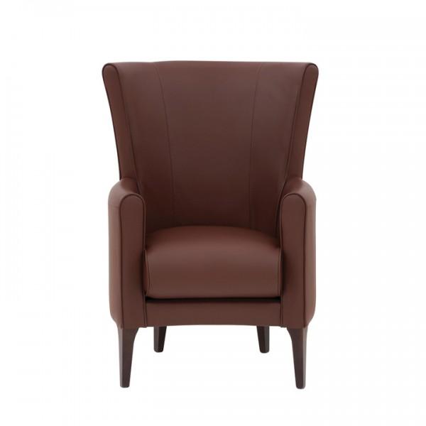 Melrose-Wing-Chair-MELROK2927.jpg