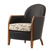 Mollie-easy-Club-Chair-Show-Wood-Arms.jpg