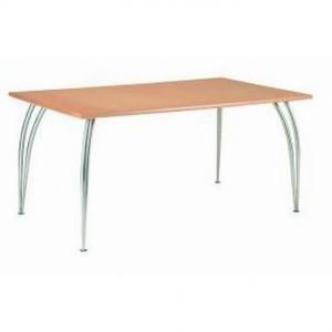 POLOK0452 - Polo Large Rectangular Dining Table