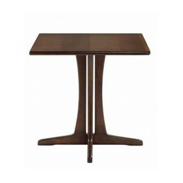 Palma Medium Square Occasional Table PALMA O S500