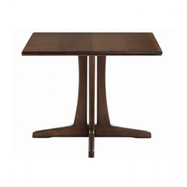 Palma Small Square Coffee table PALMA C S500