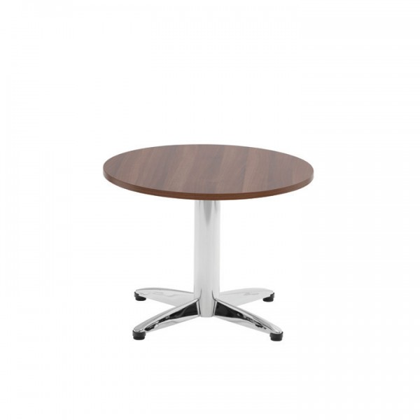 Petra-Circular-Coffee-Table.jpg