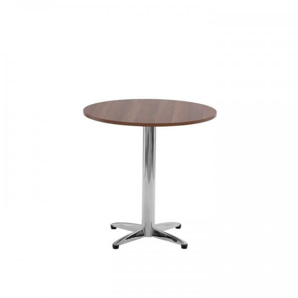 Petra-Circular-Dining-Table.jpg