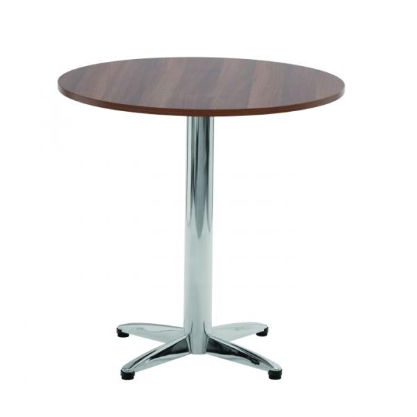 Petra Circular Dining Table