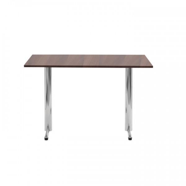 Petra-Rectangular-Dining-Table.jpg
