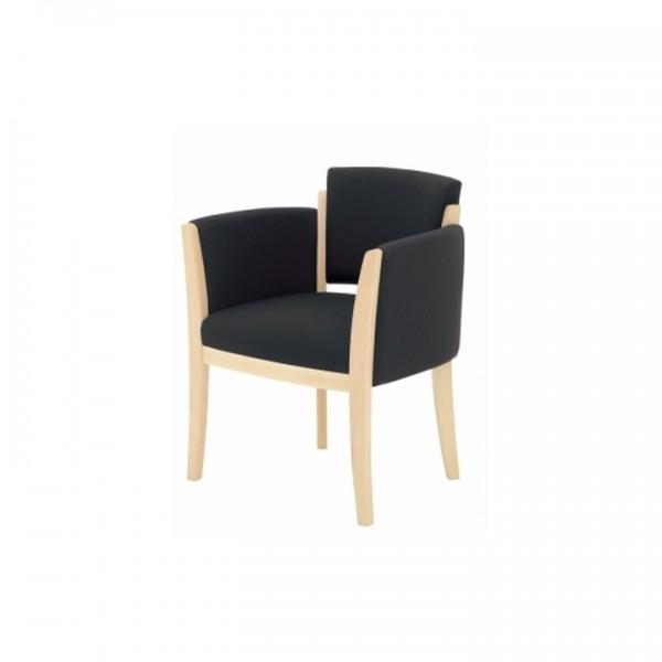 ROSSEK5728X, Club Chair Extreme