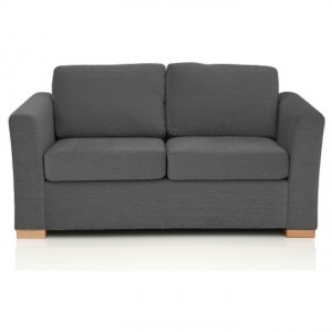 Shelley 2 Seater Settee